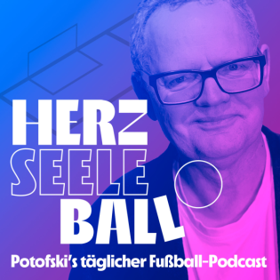Herz • Seele • Ball - Folge 767