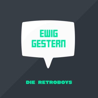 Behind the Screens: Epyx (Folge 46)