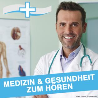 Coronavirus in Deutschland - Über das Virus, die Infektion und Schutz