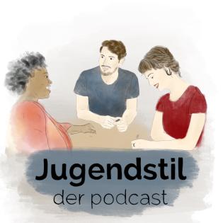 """Teresa Reiter: """"Alle anderen Kandidaten sind alte Männer"""""""