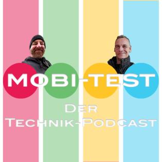 Folge 122 - Stiftung achdusch*** Test