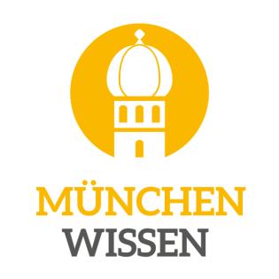 Folge 4 - Die Zeit vor und nach Weihnachten in München