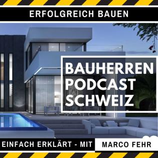 Holzterrassen im Aussenbereich – Erfahrungen und Eigenschaften – Experte Thomas Szabo der Firma Balteschwiler im Interview #140