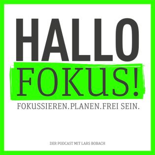 Fokus Team Collaboration: Mit MeisterTask die komplette Firma steuern - Axel Fischer