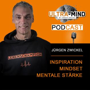 #253 Interview Hans Kammerlander
