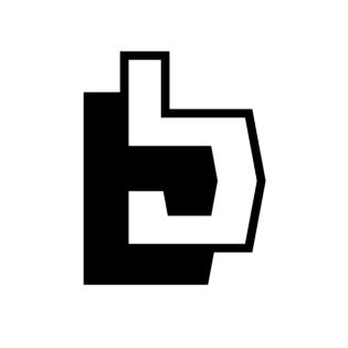 Next Level - Busbastler Update Frühjahr 2021