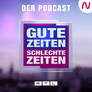 """Joana Schümer und Thaddäus Meilinger aka """"Rosa und Felix Lehmann"""" vom 30.7.21"""