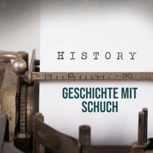 """9. November - """"Schicksalstag"""" deutscher Geschichte"""