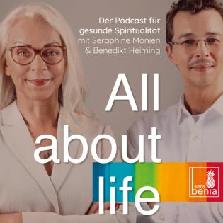 # 77   Negative Glaubenssätze erkennen und auflösen