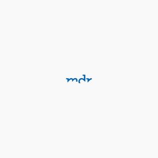 Hackerangriff auf Anhalt-Bitterfeld