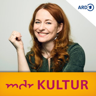 """""""Die 3 der Woche"""": Georg Klein, Doris Knech und Freya Klier"""