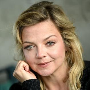 Annett Louisan: Ich wollte schon immer singen!