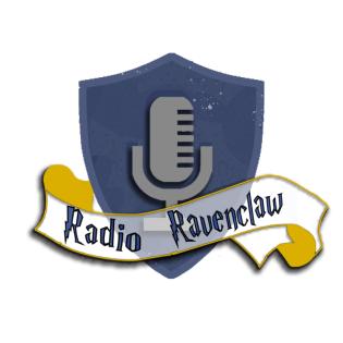 Kapitel 8: Die Flucht der Fetten Dame - Radio Ravenclaw
