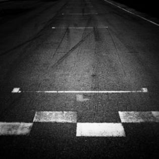 F1-Hörerstammtisch #6: Circle of Life