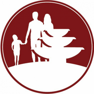 EKM-Erprobungsraum: Der Mehrgenerationenhof Burtschütz