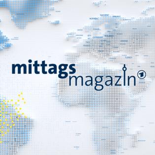 Mehr Diversität im Bundestag