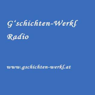 Wie Burg Greifenstein zu ihrem Namen kam