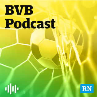 Borussia Dortmund - Episode 266