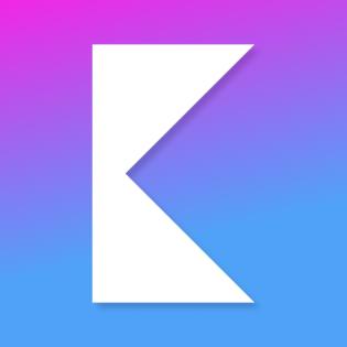 Knowunity Podcast 2.0 - Buchzusammenfassung Shoe Dog