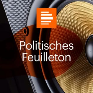 Wahlkampf ohne klare Worte - Was die Spitzenkandidaten von Macron lernen könnten