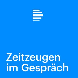 """Ehemaliger deutscher Botschafter in der Türkei - """"Diplomatie ist eine Wachstumsbranche"""""""