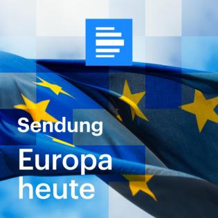 Europa heute - komplette Sendung vom 17.09.2021