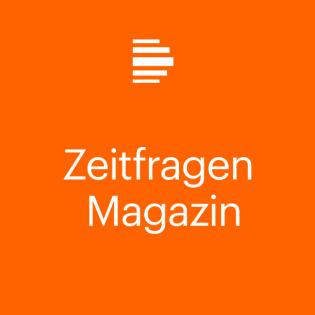 100 Jahre politischer Mord in Deutschland - Bayern als Rückzugsort für Republikfeinde