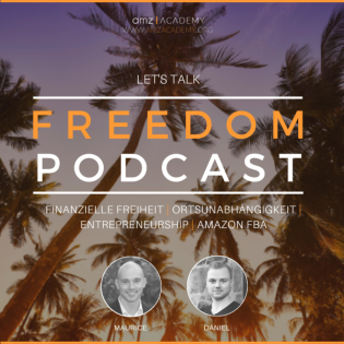 Exklusiv-Interview mit Frank Thelen: Das richtige Mindset für unternehmerischen Erfolg
