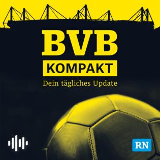 BVB kompakt am Morgen - 06.11.2019