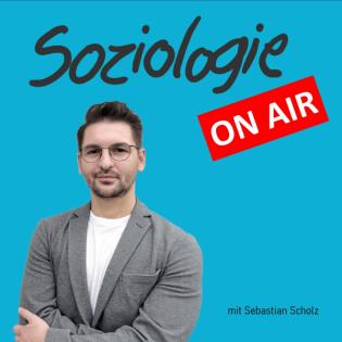Was ist eigentlich Soziologie?