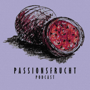 Folge 2: Passion Feiern und Party