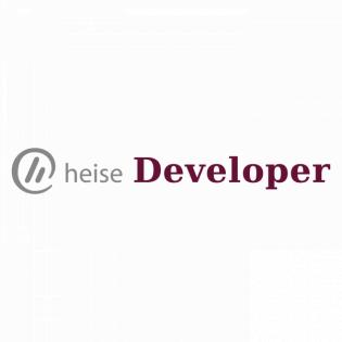 Episode 85: Ist Domain-Driven Design überbewertet?