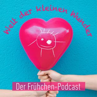 1 Jahr Frühchenpodcast