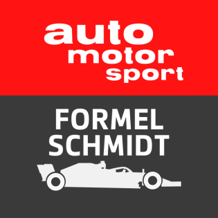 #014 Welche Optionen hat Vettel   möglicher Rennkalender und das Budget-Cap