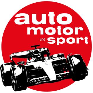 #015 GP England 2020: Wieder Reifenchaos in Silverstone?