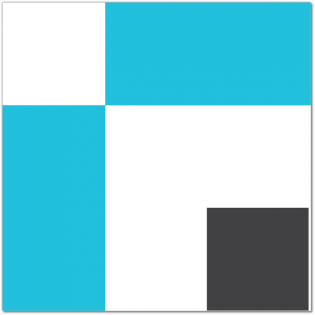 Skillbyte Podcast #21: 1 Webseite, 1 Mann, 100 Millionen User