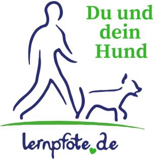 068 Demenz beim Hund – Teil 1