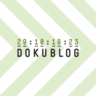 SWR2 Dokublog: Mehrspur 104