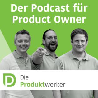 Geschäftsmodelle entwickeln als Product Owner