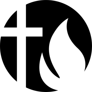 Uwe Liermann - Una faccenda tra te e Dio (DE - IT)