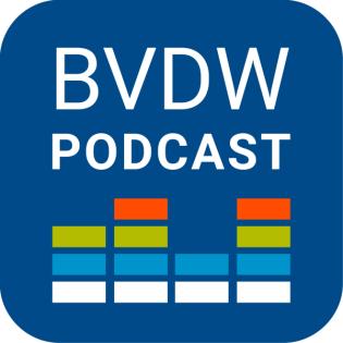 #21 DDA-Sonderedition: Digital Commerce, Innovation und Design