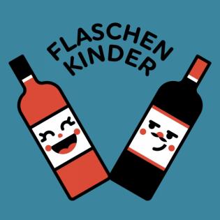 Kellerchen trifft Frank-Walter Steinmeier