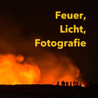 Thomas Adorff: Objektive als Picnicteller