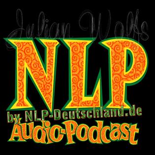 Die Macht der Sprache – NLP Peak Coaching Ausgabe 43