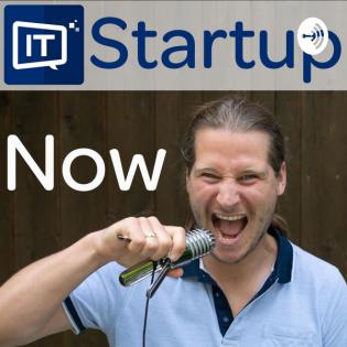 #147 Richtig Werben auf LinkedIn & Co.: Wie und wann du am besten startest