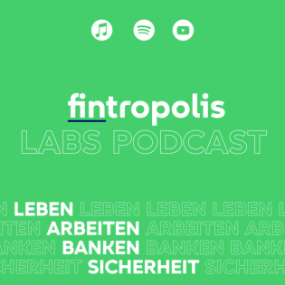 FINTROPOLIS: Das Podcast-Special - Dietmar Dahmen