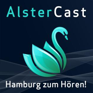 Der Hafen-Talk! Wie geht es dem Hamburger Hafen? Ingo Egloff im Gespräch mit Wolfgang E. Buss
