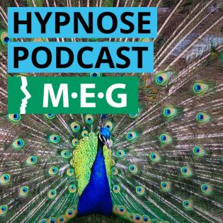 #46 Kaltrina Gashi über Hypnose bei Prüfungsangst