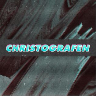Christografen EP 14 - Mirko Cavar: Evangelist, Videograf und Rapper