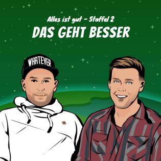 1.21 Bundesliga oder Abitur?